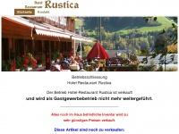rustica.ch