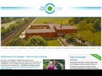 ruttigen.ch