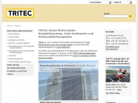 tritec-energy.com