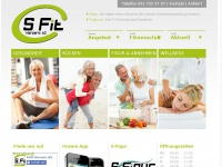 s-fit.ch