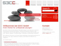 S3cc.ch