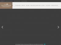 saaserhof.ch