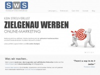 sommer-websolutions.ch