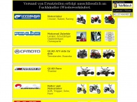 parts-motors.ch