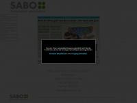sabogmbh.ch