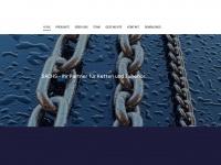 sachs-ketten.ch