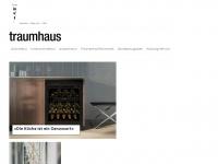 traumhaus.ch