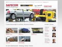 safecom.ch