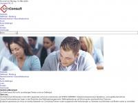 safeconsult.ch