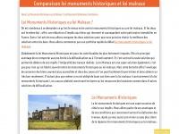 avfk.ch