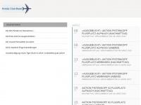 aviaticclubbasel.ch