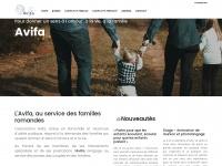 avifa.ch