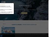 avimare.ch