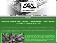 axialcreation.ch