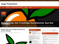 sagaproduction.ch