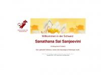 sai-sanjeevini.ch