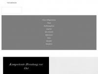sailerdruck.ch