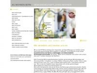 agwohnen.ch