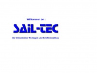sail-tec.ch
