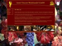 saint-vincent.ch