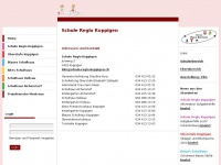 schule-regio-koppigen.ch