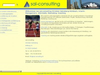 sal-consulting.ch