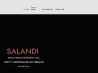 salandi.ch