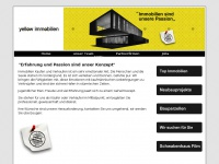 yellow-immobilien.ch