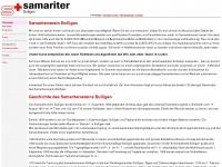 samariter-bolligen.ch