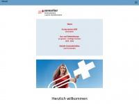 samariter-luzern.ch