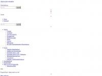 samariter-reichenburg.ch