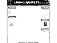 sambaschraenzer.ch