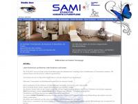 Sami-kosmetik.ch