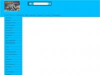 samoa-meerwasser.ch