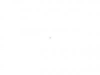 sanacare.ch