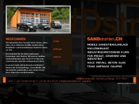 sandstrahlen.ch