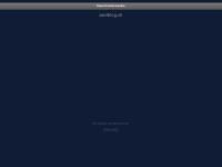 saniblog.ch