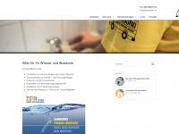 saniburki.ch