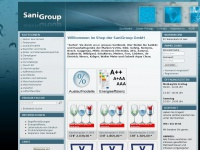 sanigroup.ch