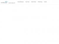 sanitaer-nyfeler.ch