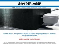 sanitaer-meier.ch