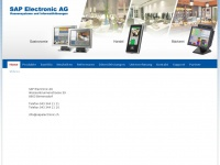 sapelectronic.ch