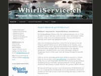 whirliservice.ch