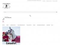 sattelkammer.ch