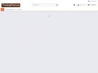 tradingstore.ch