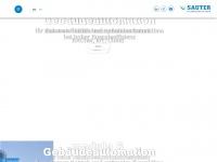 sauter-building-control.ch