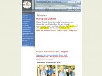 sb-buchs.ch
