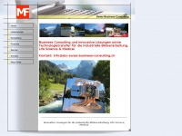 sbc-swiss-business-consulting.ch