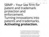 sbmp.ch