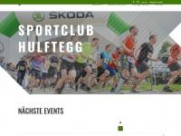 sc-hulftegg.ch